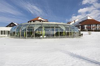 Germany, Bayern, Bad Griesbach, FÜRSTENHOF Quellness- und Golfhotel