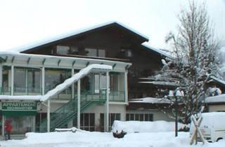 Austria, Kaprun - Zell am See, Zell am See, Appartement Gschwandtner