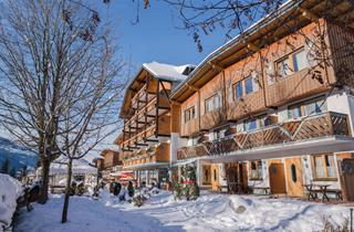 Austria, Schladming - Dachstein (Ski Amade), Schladming, Hotel Ferienalm Schladming