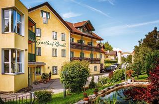 Austria, Olympia SkiWorld Innsbruck, Hall in Tirol, Gasthof Badl