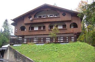 Italy, Civetta, Zoldo Alto, Guesthouse Pecol