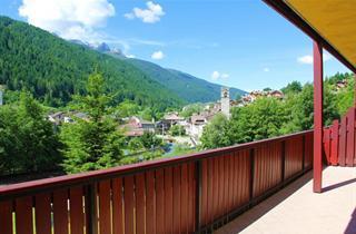 Italy, Adamello Ski, Ponte di Legno, Hotel Al Maniero