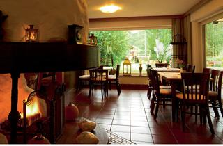 Germany, Garmisch-Partenkirchen - Grainau - Zugspitze, Garmisch-Partenkirchen, Hotel Quellenhof