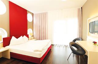 Austria, Millstatt, Seeboden, Hotel Royal X