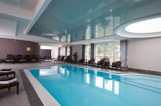 Germany, Willingen, Willingen (Upland), BEST WESTERN PLUS Hotel Willingen
