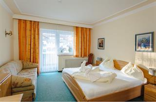 Austria, Katschberg, Katschberghöhe, Hotel Katschberghof