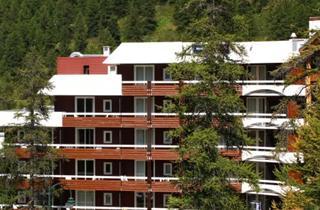 France, Risoul Vars, Vars, Apartments Le Pic de Chabrieres