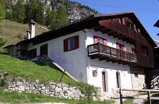 Italy, Val di Fassa - Carezza, Campitello di Fassa, Apartments Genevieve