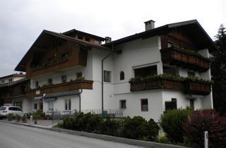Austria, Zillertal, Hippach, Hotel Gredler