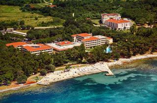 Chorwacja, Istria, Katoro, Hotel Sol Aurora