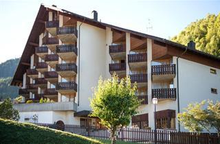 Switzerland, Disentis, Hotel Baur- Catrina Resort