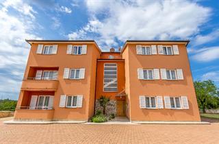 Croatia, Istria, Rovinj, Apartements Villa Stella
