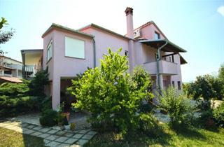 Croatia, Istria, Medulin, Appartements Viola
