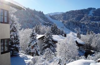 Germany, Garmisch-Partenkirchen - Grainau - Zugspitze, Garmisch-Partenkirchen, Dorint Sporthotel Garmisch Partenkirchen