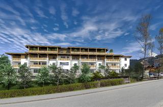 Austria, Ski Juwel Alpbachtal Wildschoenau, Niederau Wildschönau, Resort Tirol Sportklause