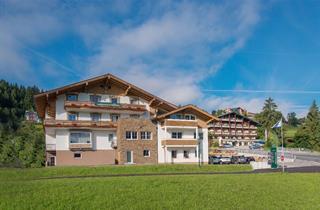 Austria, Schladming - Dachstein (Ski Amade), Rohrmoos-Untertal, Landhaus Hubertus