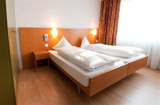 Switzerland, Meiringen Hasliberg, Meiringen, Das Hotel Sherlock Holmes - Skipass
