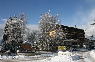 Italy, Bormio / Alta Valtellina, Bormio, Hotel Larice Bianco