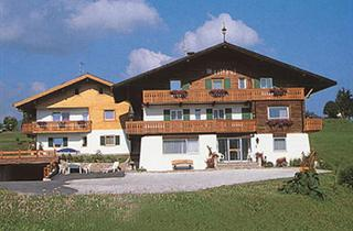 Italy, Val Gardena - Groeden, Selva di Val Gardena, Hotel Martlhof