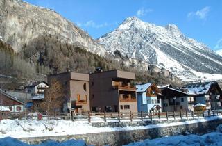 Italy, Bormio / Alta Valtellina, Isolaccia, Hotel La Val