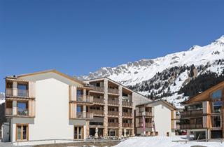 Switzerland, Arosa - Lenzerheide, Parpan, Hotel Bestzeit Lifestyle & Sport