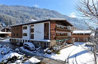 Austria, Zillertal, Stumm, Ferienanlage Rissbacher Hof
