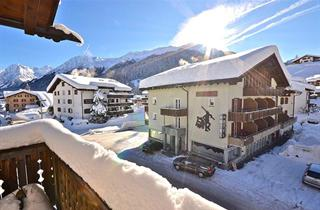Switzerland, Davos - Klosters, Klosters, Hotel Sport Lodge Klosters