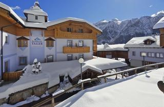 Italy, Val di Sole, Dimaro, AlpHotel Taller