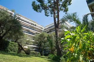 France, French Riviera, Antibes-Juan-les-Pins, Apartments Pierre & Vacances La Rostagne