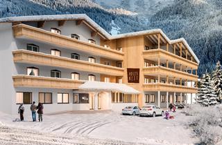 Italy, Val Senales - Maso Corto - Schnalstal, Val Senales, Aktiv & Familienhotel Adlernest