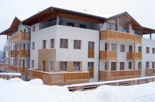 Italy, Monte Bondone, Hotel Alpine Mugon