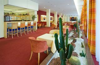Czech Republic, Karlsbad, Hotel Spa Resort Sanssouci