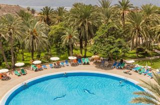 Spain, Tenerife, Arona, Apartments Maeva Marazul del Sur