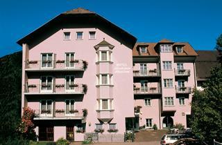 Italy, Sterzing - Wipptal, Vipiteno, Hotel Mondschein