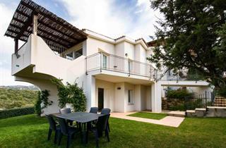 Italy, Sardinia, Arzachena, Residence EA Bianca
