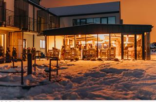 Poland, Baltic Sea Coast, Kolobrzeg, Hotel Siesta