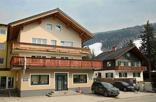 Austria, Schladming - Dachstein (Ski Amade), Schladming, Apartamenty Frauenschuh