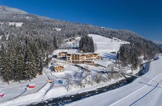 Austria, Skiwelt Wilder Kaiser - Brixental, Söll, Hotel Berghof