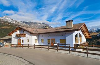 Italy, Bormio / Alta Valtellina, Isolaccia, Resort San Carlo