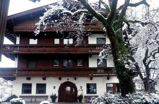 Austria, Zillertal, Mayrhofen, Pensjonat Kumbichlhof