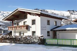 Austria, Kaprun - Zell am See, Kaprun, Apartments Georg