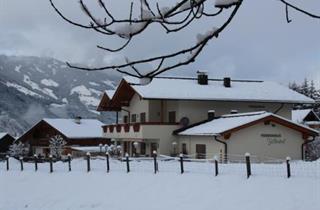 Austria, Zillertal, Stumm, Ferienhaus Zillertal