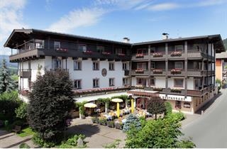 Austria, Skiwelt Wilder Kaiser - Brixental, Westendorf, Hotel Jakobwirt