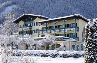 Austria, Golling, Landgasthof Torrenerhof