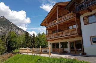 Italy, Val di Fiemme - Obereggen, Tesero, Hotel Piasina