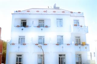 Italy, Sicily, Giardini-Naxos, Hotel Sporting Baia - Villa Athena