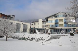 Austria, Schladming - Dachstein (Ski Amade), Haus, Hotel Hartweger