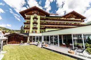 Switzerland, Arosa - Lenzerheide, Lenzerheide, Hotel Waldhaus am See