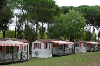 Italy, Northern Adriatic Riviera, Caorle, Apartments Centro Vacanze San Francesco
