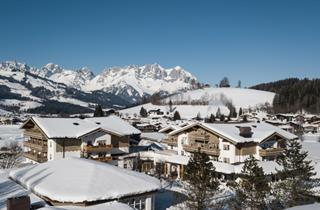 Austria, Kitzbuhel Alps, Münichau, LISI - Family Hotel